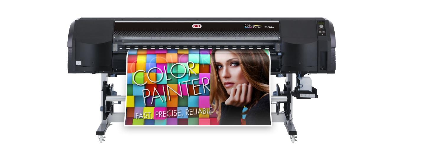 ColorPainter
