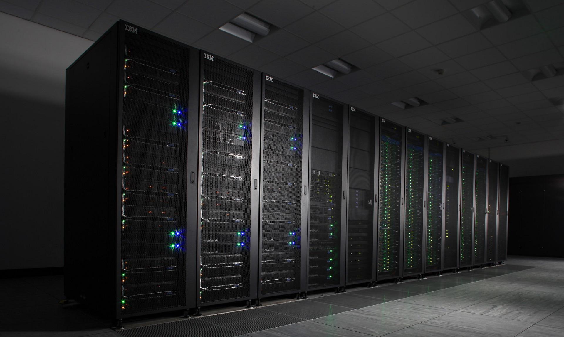 STFCdatacenter-1